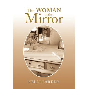 The-Woman-in-the-Mirror