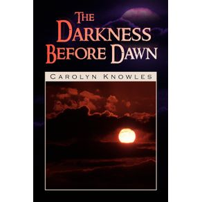 The-Darkness-Before-Dawn