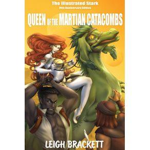 Queen-of-the-Martian-Catacombs