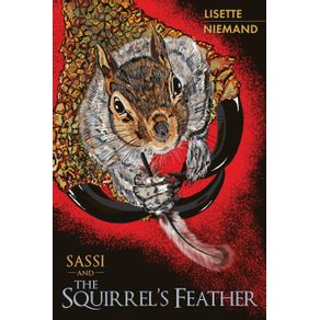 SASSI-and-The-Squirrels-Feather
