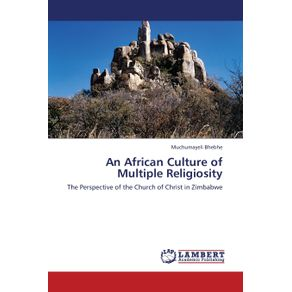 An-African-Culture-of-Multiple-Religiosity