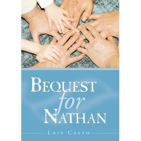 Bequest-for-Nathan