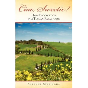 Ciao-Sweetie-