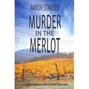 Murder-in-the-Merlot