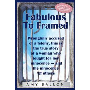 Fabulous-To-Framed