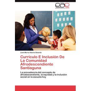 Curriculo-E-Inclusion-de-La-Comunidad-Afrodescendiente-Santiaguna