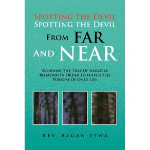 Spotting-the-Devil-Spotting-the-Devil-From-Far-and-Near