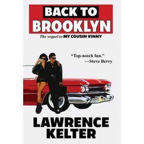 Back-to-Brooklyn