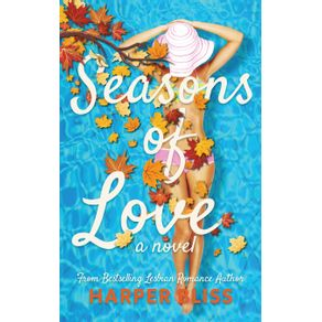 Seasons-of-Love