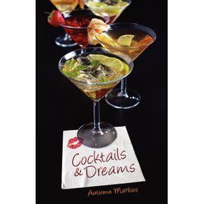 Cocktails---Dreams
