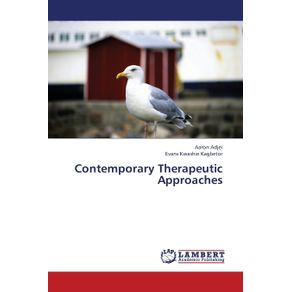 Contemporary-Therapeutic-Approaches