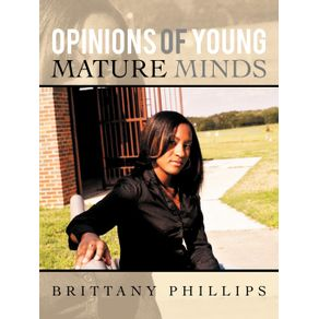 Opinions-of-Young-Mature-Minds