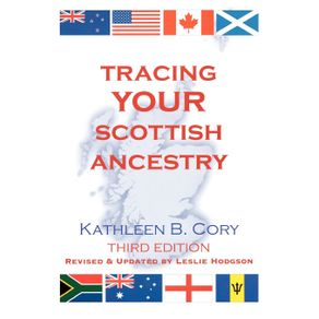 Tracing-Your-Scottish-Ancestry.-3rd-Edition