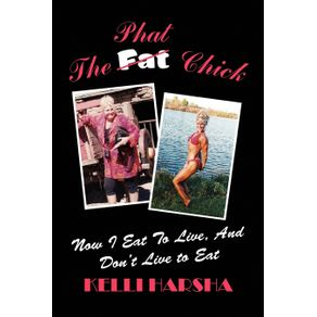 The-Phat-Chick
