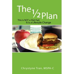 The-1-2-Plan