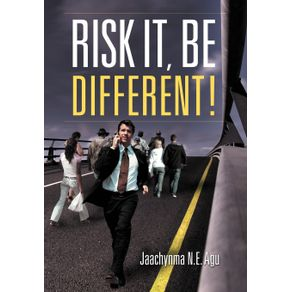 Risk-It-Be-Different-