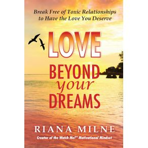 Love-Beyond-Your-Dreams