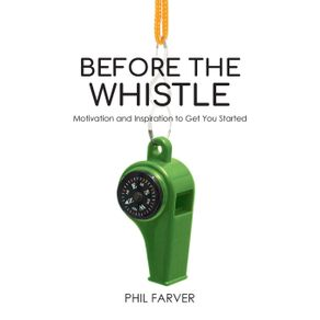 Before-the-Whistle