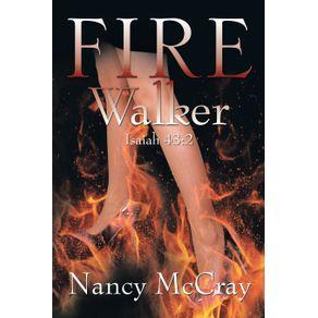 Fire-Walker