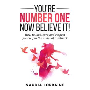 Youre-Number-One-Now-Believe-It-