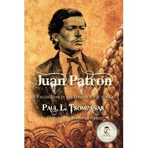 Juan-Patron