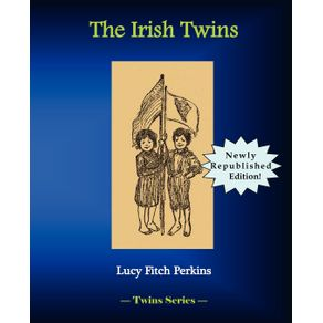 The-Irish-Twins