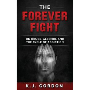 The-Forever-Fight