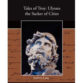 Tales-of-Troy