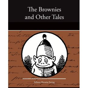 The-Brownies-and-Other-Tales