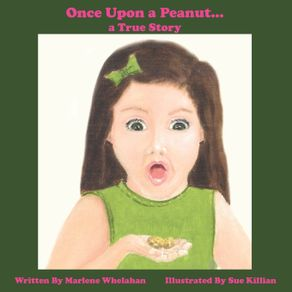 Once-Upon-a-Peanut...