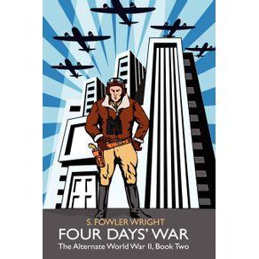 Four-Days-War