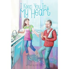 I-Keep-You-in-My-Heart
