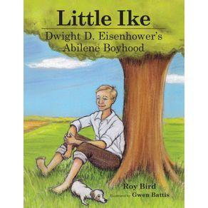 Little-Ike
