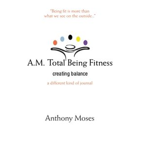 A.M.-Total-Being-Fitness
