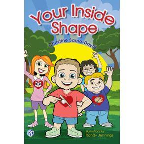 Your-Inside-Shape
