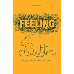 Feeling-Better