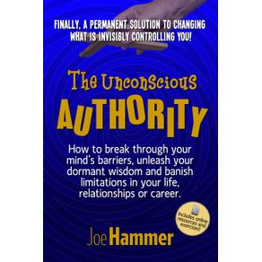 The-Unconscious-Authority