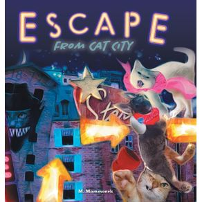 Escape-from-Cat-City