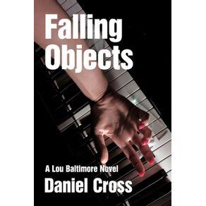 Falling-Objects