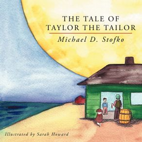 The-Tale-of-Taylor-the-Tailor