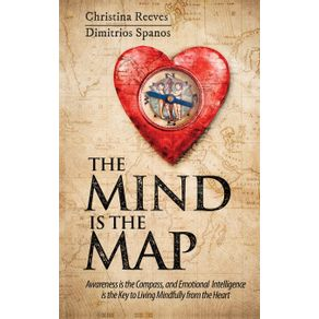 The-Mind-is-the-Map