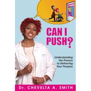 Can-I-Push-