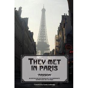 They-Met-In-Paris