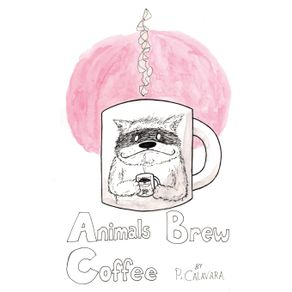 Animals-Brew-Coffee