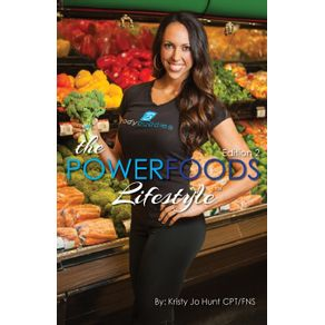 The-Power-Foods-Lifestyle