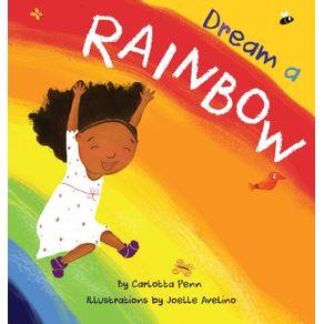 Dream-A-Rainbow