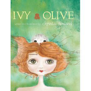 Ivy---Olive