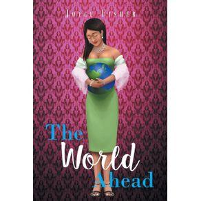 The-World-Ahead