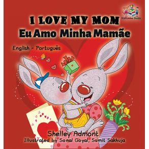 I-Love-My-Mom--English-Portuguese--Brazil-
