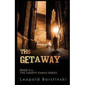 The-Getaway